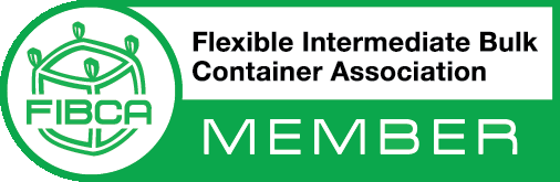 Flexible Intermediate Bulk Container Association